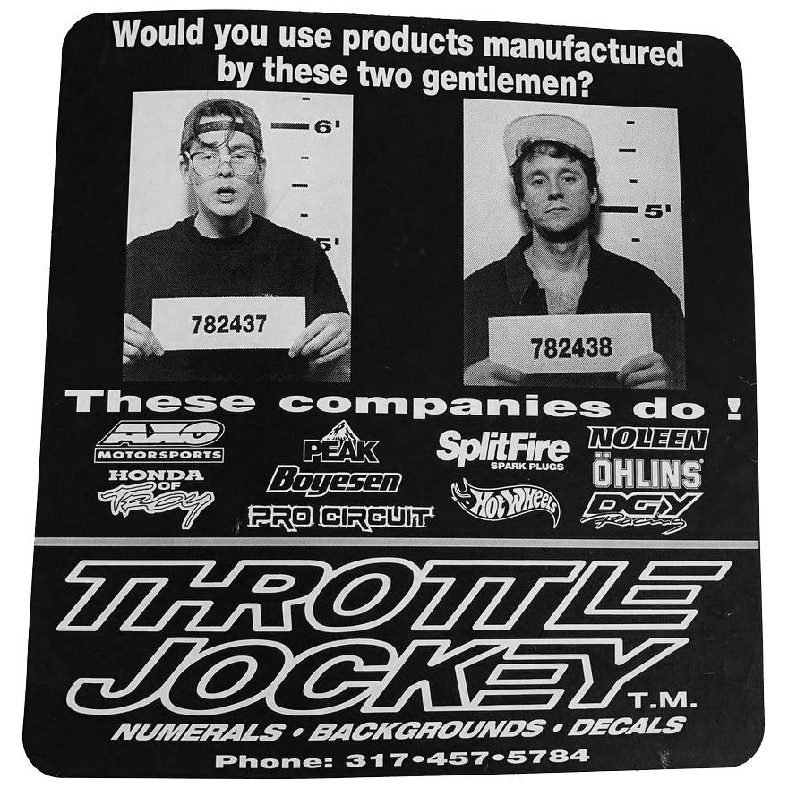 211004 Throttle-Jockey-M