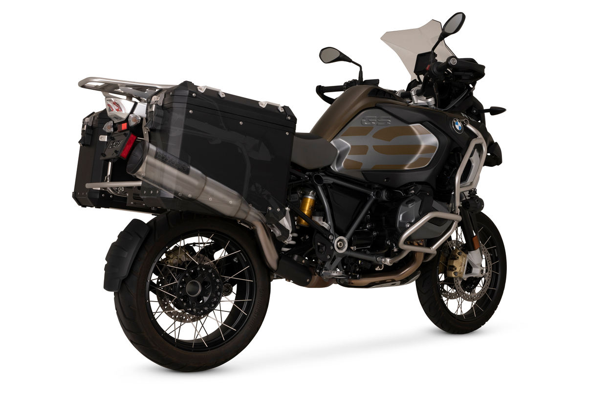 211004 Vance & Hines Launches Exhaust for BMW R1250 GS Motorcycles (3)