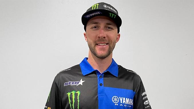 211005 Tomac Joins the Monster Energy Star Yamaha Racing Team (678)