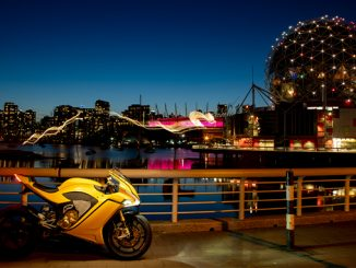 211006 Damon Motors to Manufacture HyperSport Motorcycles in Vancouver, BC (678)