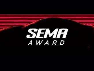 211006 SEMA announced finalists for the 2021 SEMA Award (678)