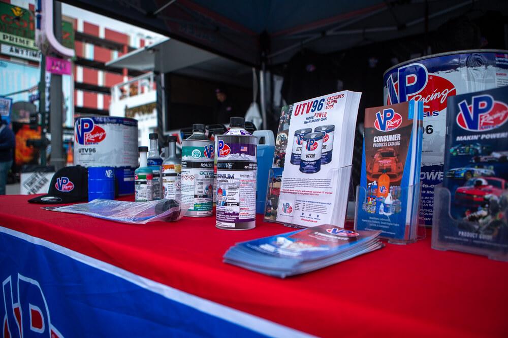 211006 VP Racing Fuels Returns as Official Fuel Provider of 2021 UTV World Championship (1)