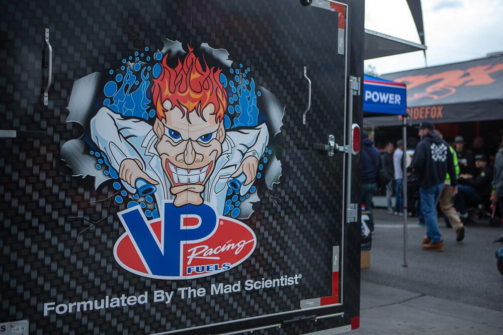 211006 VP Racing Fuels Returns as Official Fuel Provider of 2021 UTV World Championship (2)