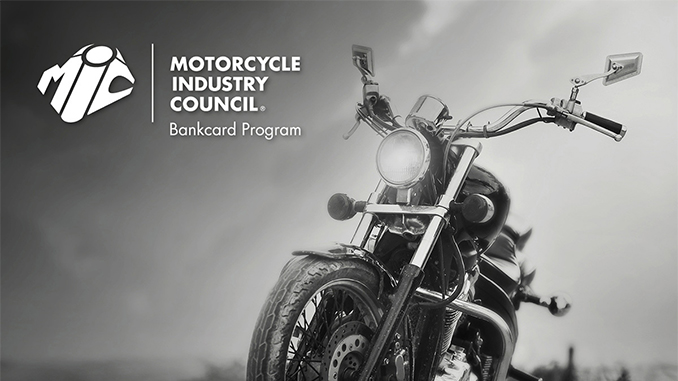 211011 MIC Bankcard Program (678)