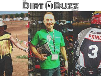 211011 The Dirt Buzz Podcast Episode 043- Primo Marotto (678)