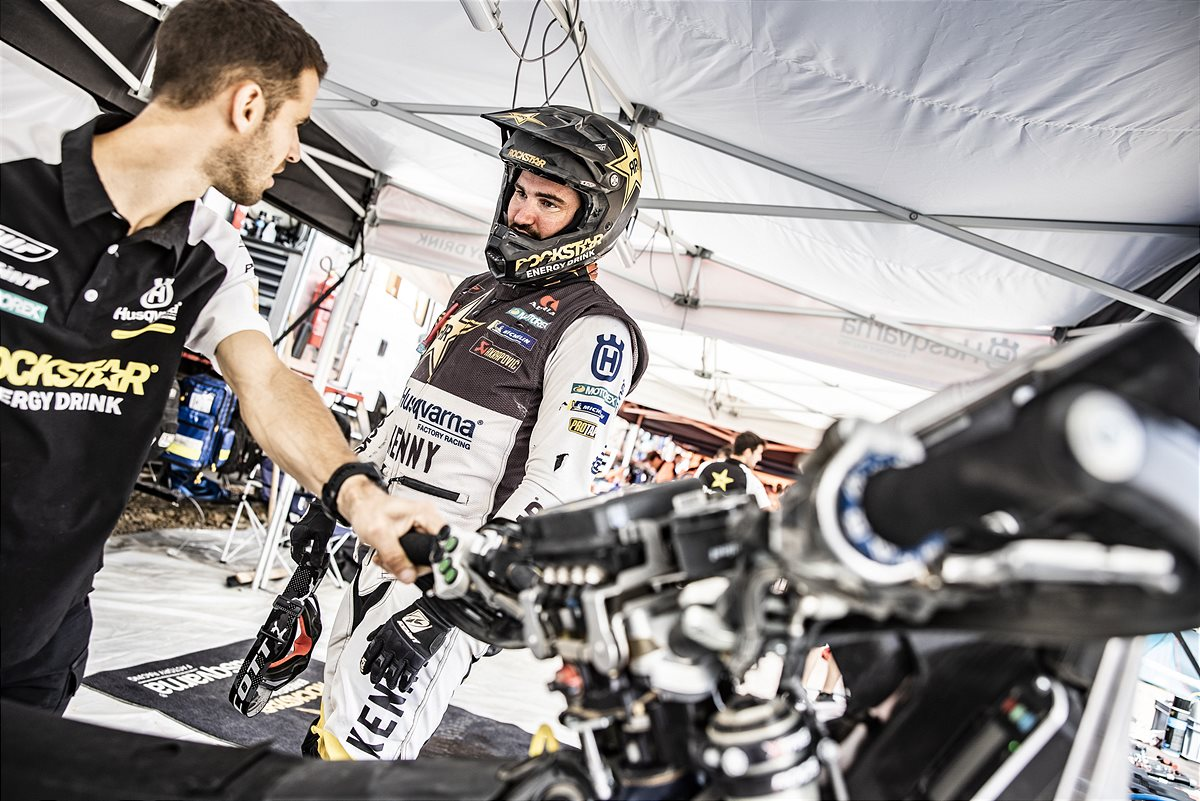 211012 Skyler Howes - Rockstar Energy Husqvarna Factory Racing-23