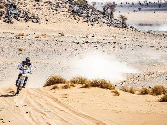 211012 Skyler Howes - Rockstar Energy Husqvarna Factory Racing-678 (stage 4)