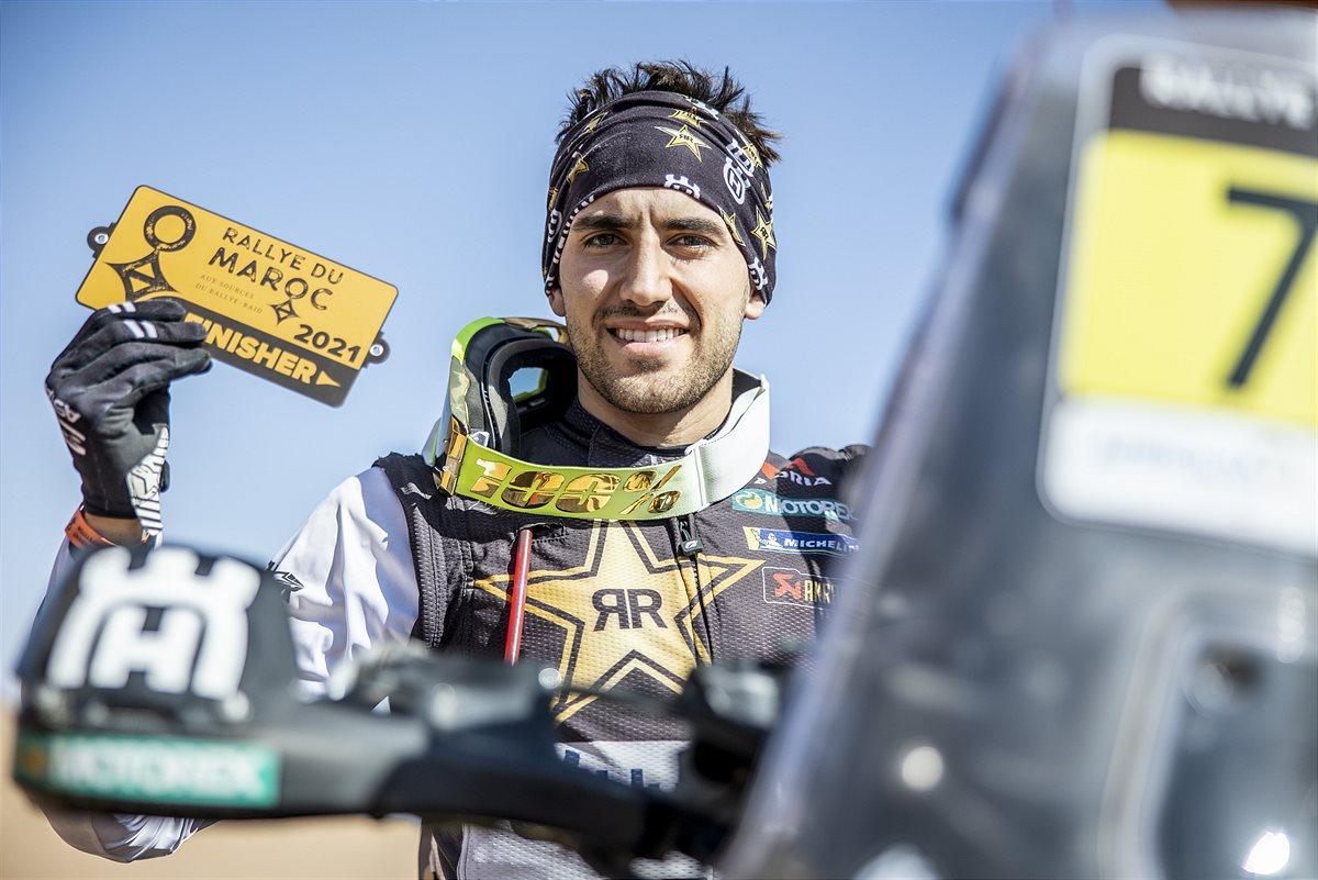 211013 Luciano Benavides - Rockstar Energy Husqvarna Factory Racing-34