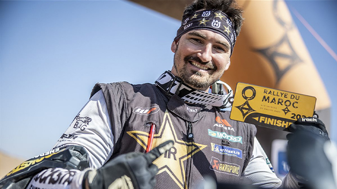 211013 Luciano Benavides - Rockstar Energy Husqvarna Factory Racing (678)