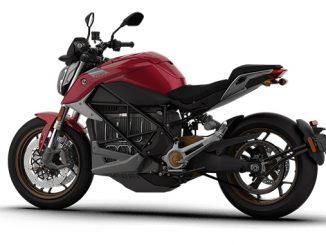 211017 2020 Zero Motorcycles SR F (678)