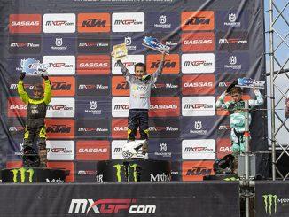 211018 2021 European Junior E-Motocross Series podium (678)