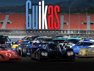 211020 Guikas Collection Sale (678)