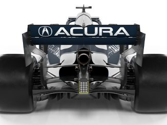 211021 Acura Returns to Formula 1 for the US GP in Austin, TX (678)