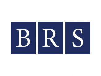BRS Logo (678)