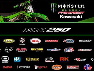 KX250 sponsors (678)