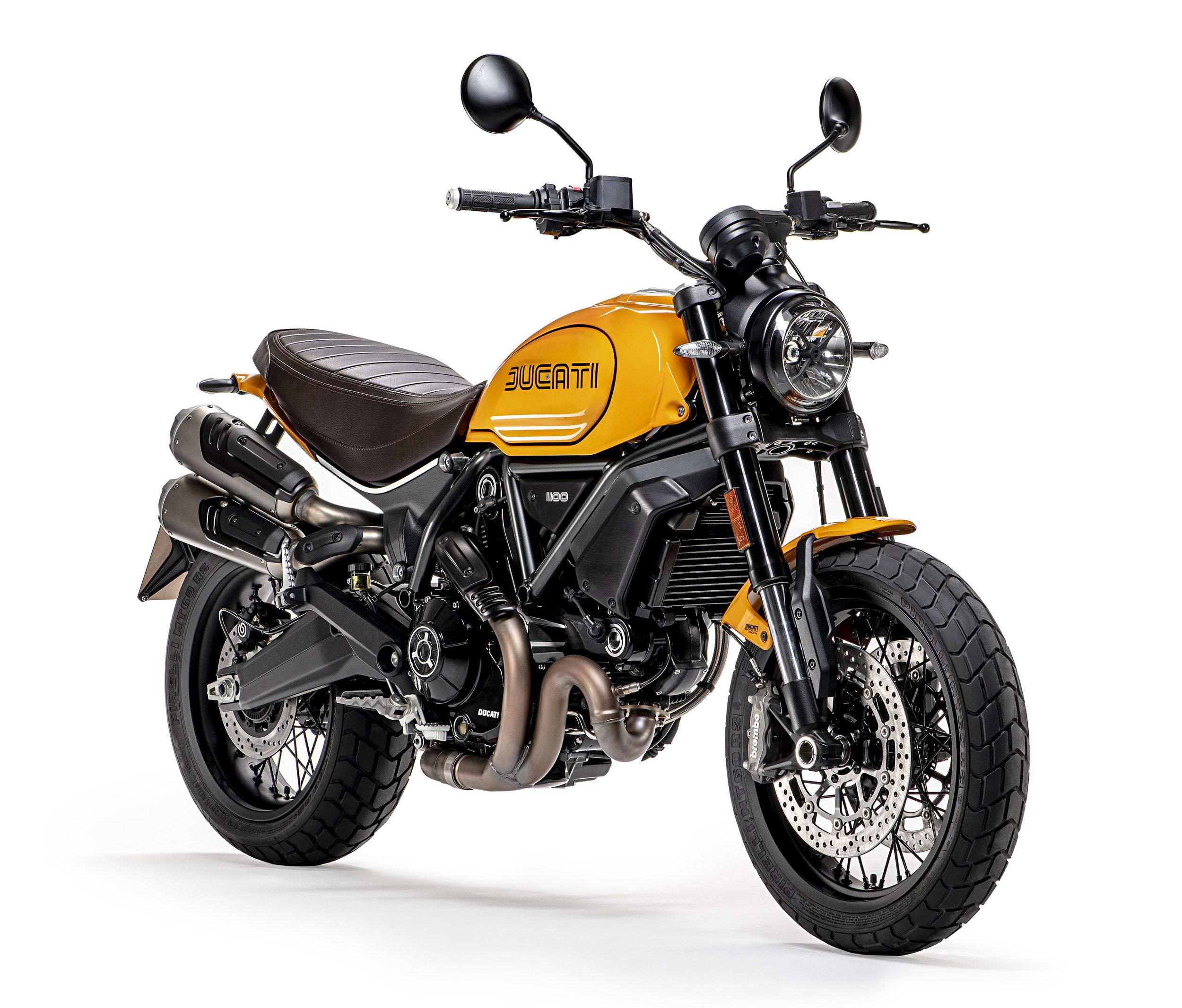 MY22_DucatiScrambler_1100TributePro_002_UC341567_High