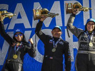 NHRA Thunder Valley Nationals Winners (678)